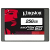 ������� ���� Kingston SKC400S37/256G (SKC400)