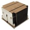����� SuperMicro SNK-P0048P PASSIVE, ������ �� 1 640���.