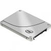 Жесткий диск Intel SSDSC2BA200G401 (200 Gb, S 3710), купить за 24 060руб.