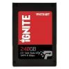 ������� ���� Patriot Memory PI 240GS325SSDR