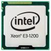 Процессор Intel Xeon E3-1225v5 (3.3ГГц, 8Мб, LGA 1151) OEM, купить за 15 030руб.