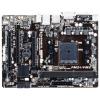 ����������� ����� GIGABYTE GA-F2A88XM-HD3P (rev. 1.0) (mATX, Socket FM2+, AMD A88X, 2x DDR3), ������ �� 4 090���.