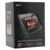 Процессор AMD A6-6400K Richland (FM2, L2 1024Kb, Retail), купить за 3 505руб.