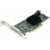 Контроллер LSI Logic SAS 9300-4i (PCI-e - SAS / SATA), купить за 15 910руб.