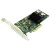 Контроллер LSI Logic SAS 9211-8i (PCI-e - SAS/SATA, RAID 0,1,1e,10), купить за 14 860руб.
