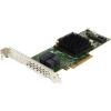 Контроллер Adaptec ASR-7805 SG (PCI-e - SAS/SATA, RAID 0 - 60), oem, купить за 31 770руб.