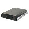 APC SURTD3000RMXLI Smart-UPS RT 3000VA RM 3U, купить за 164 340руб.