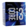 Процессор Intel Core i3-6320 Skylake (3900MHz, LGA1151, L3 4096Kb, Retail), купить за 9180 руб.