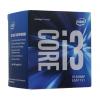 Процессор Intel Core i3-6098P Skylake (3600MHz, LGA1151, L3 3072Kb, Retail), купить за 8130руб.