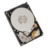 Жесткий диск Toshiba AL14SEB060N (SAS 1200, 600 Gb, 128 Mb, 2.5'', 10500 rpm), купить за 12 000руб.