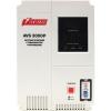 Стабилизатор напряжения Powerman AVS 3000P (3000VA), купить за 5 490руб.