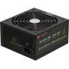 Блок питания Thermaltake TRX-650MPCEU-A (650 Вт, 80+ Bronze, модульный), купить за 4 695руб.
