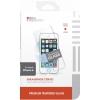 Защитная пленка для смартфона InterStep для iPhone 6, глянцевое, купить за 95руб.