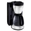 Кофеварка Tefal CM390811 Express, черная, купить за 2 790руб.