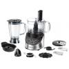 Кухонный комбайн Sinbo SHB 3081, серебристый, купить за 4 890руб.