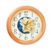 Часы интерьерные Вега  дерево Д 1 НД 7 190 (настенные), купить за 1 075руб.