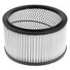 Фильтр для пылесоса Hammer HEPA для Hammer Flex 233-018 PIL20A, PIL30A, PIL50A, купить за 750руб.