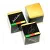 Weekend Billiard Balabushka (3 шт) yellow, купить за 770руб.