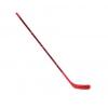 Клюшка хоккейная Grom Woodoo 100 '18, JR, правая, купить за 510руб.