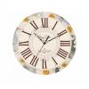 Часы интерьерные Вега Римские стекло (настенные), купить за 750руб.