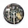 Часы интерьерные Вега Мастерская стекло, купить за 750руб.