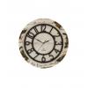Часы интерьерные Вега Письмена стекло (настенные), купить за 750руб.