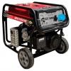 Электрогенератор DDE DPG10551E бензиновый, купить за 49 200руб.