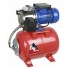 Насос водяной RedVerg RD-SPS60/24 (станция), купить за 6485руб.