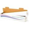 Бумага для принтера Xerox 450L90239M Марафон (для плоттера), купить за 1 235руб.