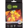 Бумага для принтера Cactus CS-HGA626020 Professional (суперглянцевая), купить за 170руб.