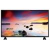 Телевизор BBK 43LEX-5043/FT2C, черный, купить за 17 790руб.
