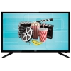 Телевизор BBK 32LEX-7047/T2C, черный, купить за 11 385руб.