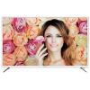 Телевизор BBK 40LEX-5037/FT2C, белый, купить за 17 090руб.