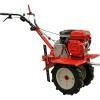 Мотоблок/культиватор DDE V 950 II Халк-1 (бензиновый), купить за 27 940руб.