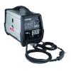 Сварочный аппарат RedVerg RDMIG-195K (6.2 кВА), купить за 13 400руб.