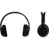 Наушники Harper HB-201 Bluetooth 3.0, купить за 1 070руб.