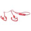 Наушники Harper HB-107, красные, купить за 880руб.
