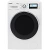 Машину стиральную Hansa ProWash WHP 9141 D5BSS, белая, купить за 27 450руб.