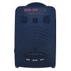 Радар-детектор Sho-Me G-700 Signature (GPS), купить за 5 330руб.