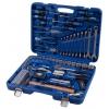 Набор инструментов Кобальт 010107-101 (универсальный), купить за 8 820руб.
