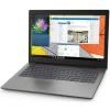 Ноутбук Lenovo IdeaPad 330-15IKB , купить за 23 010руб.