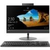 Моноблок Lenovo IdeaCentre 520-24ICB , купить за 48 990руб.