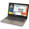 Ноутбук Lenovo IdeaPad 330-15IGM, купить за 15 375руб.