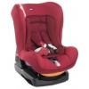 Автокресло Chicco Cosmos red passion, красное, купить за 9 570руб.