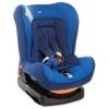 Автокресло Chicco Cosmos Power Blue, синее, купить за 10 459руб.