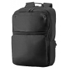 для ноутбука HP Executive Midnight Backpack 17.3, купить за 6 270руб.