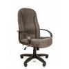 Компьютерное кресло Русские кресла РК 185 20-23 серое, купить за 4 580руб.