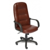 Кресло офисное TetChair DEVON, коричневый перфор. 2 TONE/2 TONE/06, купить за 5 985руб.