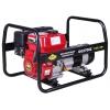 Электрогенератор DDE GG2700Z бензиновый, купить за 12 170руб.