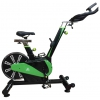 Велотренажер Спин-байк DFC B3306, купить за 21 990руб.